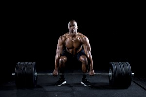 strong-man-deadlifts